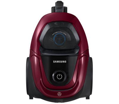 Samsung VC18M31A0HP/EV