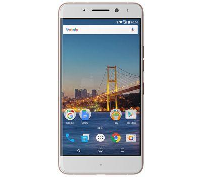 მობილური ტელეფონი General Mobile GM 5 Plus