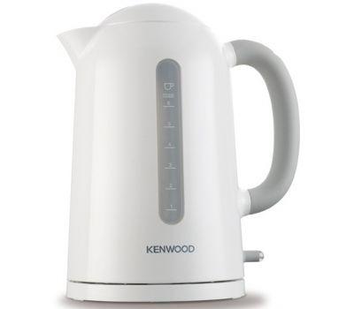 Kenwood JKP230