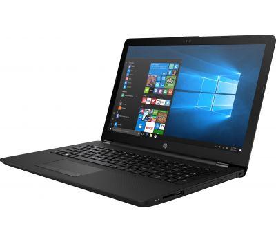 HP 15-bs027ur