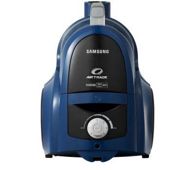 Samsung VCC4520S3B