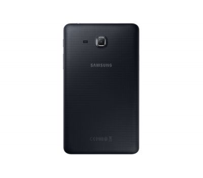Samsung Galaxy Tab A 7.0 2016 Edition