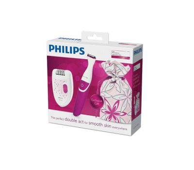 PHILIPS HP6548/00