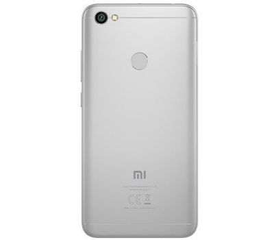 Xiaomi Redmi Note 5A Prime (Global version)