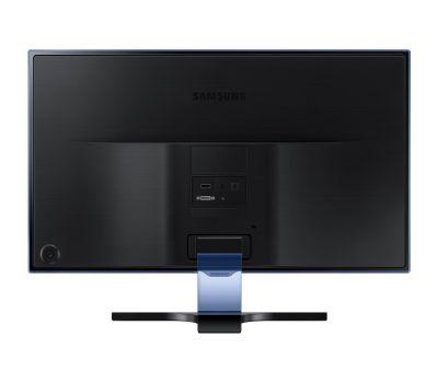 Samsung LS24E390HLO/RU