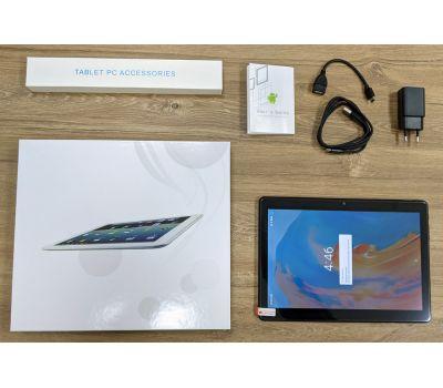 Tablet - TK-E101GC4G