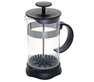 Tea and coffee maker IRIT