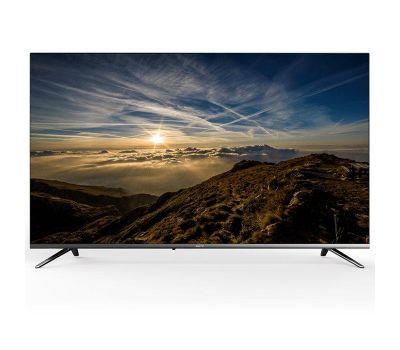 ტელევიზორი – SMART LED, WiFi, Miracast, HbbTV, Netflix,youtube,dvbt2,dvbc,s2