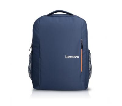 ზურგჩანთა ლეპტოპისთვის Lenovo 15.6 Backpack B515 Blue