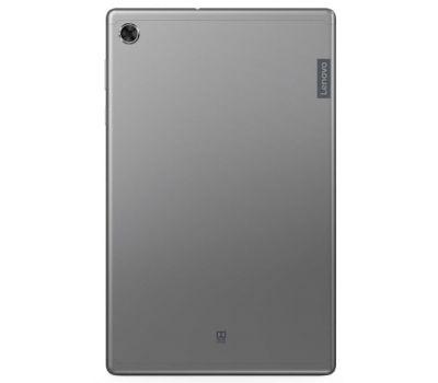 ტაბლეტი – Lenovo M10 FHD Plus TB-X606X 10.1'' WUXGA(1920x1200)