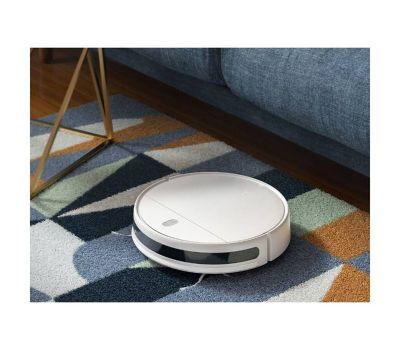 რობოტი მტვერსასრუტი – Xiaomi Mi Robot Vacuum-Mop Essential