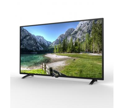 ტელევიზორი – Metz 32MTC6000, LED TV / Android TV 9.0, , smart,(DVB-C),(DVB-S2), (DVB-T2),Google Play Store,FULL HD