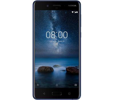 მობილური ტელეფონი Nokia 8