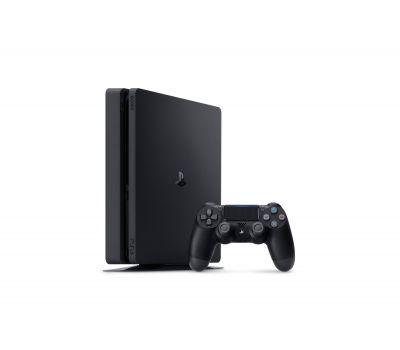 Playstation 4 Slim FIFA 18 Bundle