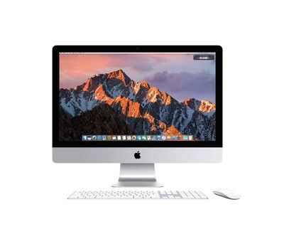 "Apple iMac 21.5"" Mid-2017"