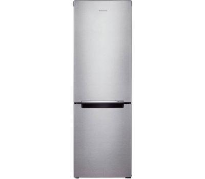 Samsung RB30J3000SA/WT