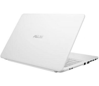 Asus R541SC-XO079D White