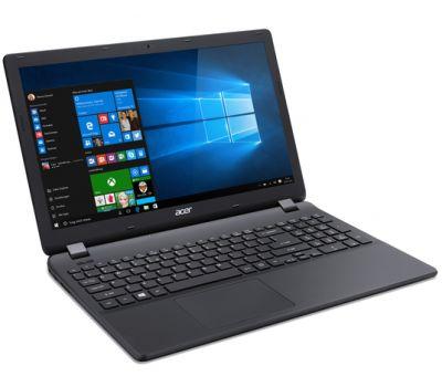 Acer Extensa EX2519-C08K (NX.EFAER.050)