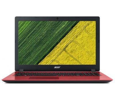 Acer Aspire 3 A315-31 (NX.GR5ER.002)