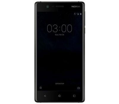მობილური ტელეფონი Nokia 3
