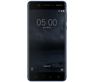 მობილური ტელეფონი Nokia 5