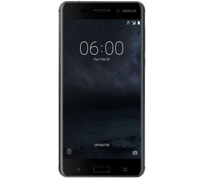 მობილური ტელეფონი Nokia 6.1