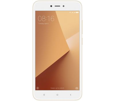 Xiaomi Redmi Note 5A (Global version)
