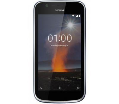 მობილური ტელეფონი Nokia 1