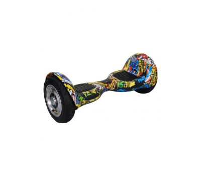 Hover  10 inch