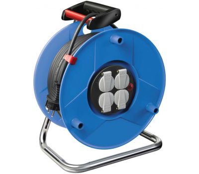 Garant Export cable reel
