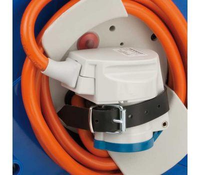 Garant cable reel