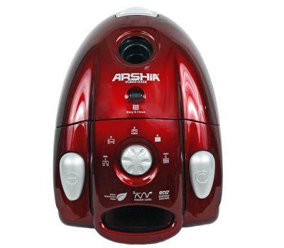 ARSHIA  VC622-2332