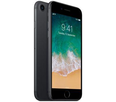 მობილური ტელეფონი Iphone 7