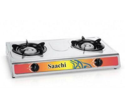 გაზქურა saachi nl-gas-5220