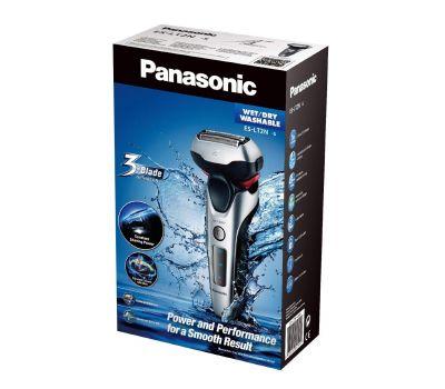Panasonic ESLT2NS820