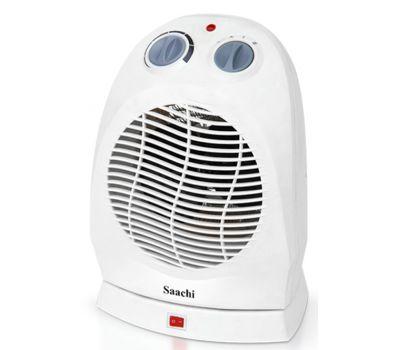 ელექტრო გამათბობელი Saachi NL-HR-2604