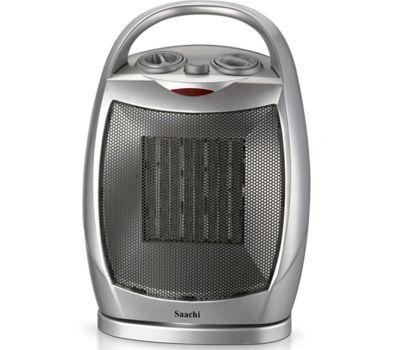 ელექტრო გამათბობელი Saachi NL-HR-2607