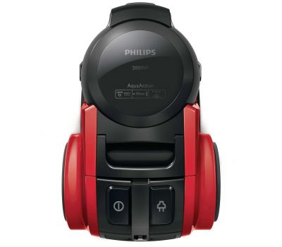 Philips  FC8950/01