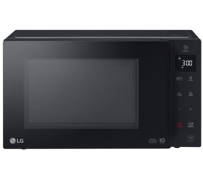LG MB63R35GIB