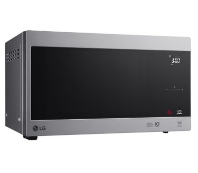LG MW25R95CIS