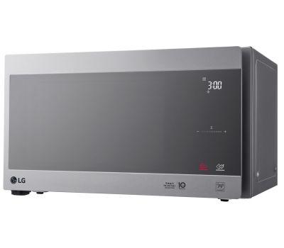 LG MB65R95CIR