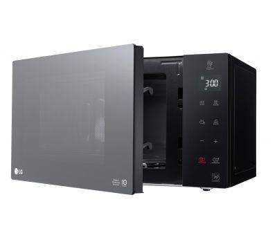 LG MW25R95GIR