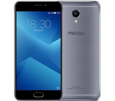 მობილური ტელეფონი MEIZU M5 NOTE