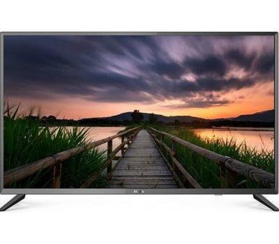 TV Haier LE40K6000SF