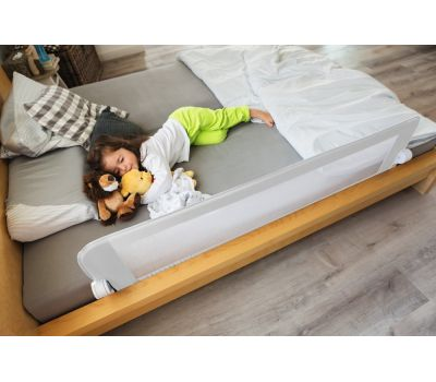 Bed guard JC9100 Eric