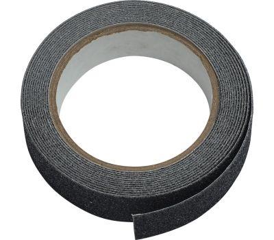 Anti-slip tape JC6324 BL Zoe