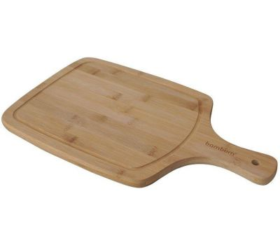 Bambum Valdes BKVA2 Cutting & Steak Board Large