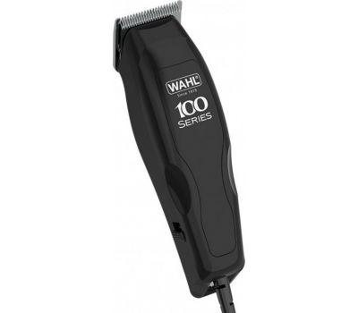 WAHL 1395-0460