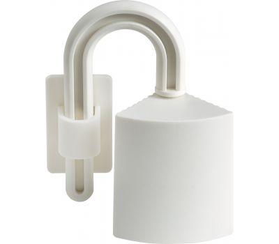 Door lock JC5100A NESSA