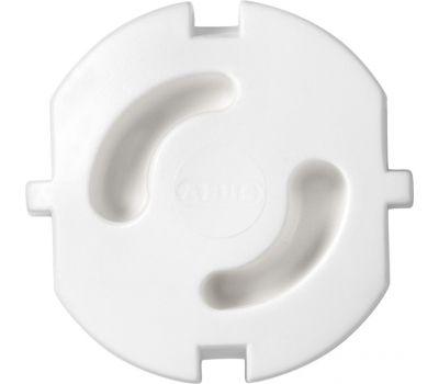 Socket protector JC2100A GRETA
